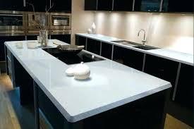 seal quartz countertops quartz do you seal quartz countertops should i seal quartz countertops