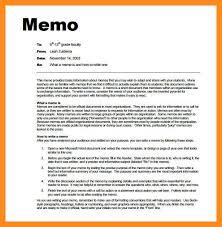 Memo Format Templates 11 12 Memorandum Templates For Word Lascazuelasphilly Com