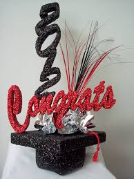 Graduation Decorations Graduation Cake Table Decorating Ideas Decor Ideas