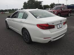 2018 bmw 5. wonderful bmw 2018 bmw 5 series 18 530 xi 4dr sdn 530xi  16712689 4 and bmw