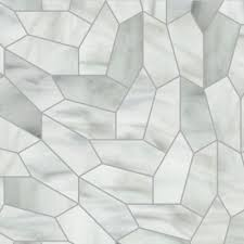 stone bathroom flooring texture. Floor Texture · Browse All Ceramic, Stone, Glass, Porcelain, And Concrete Products. Discover Tile Stone Bathroom Flooring I