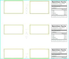 Avery 8167 Excel Template Return Mailing Labels Template