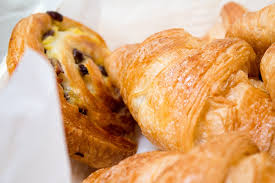 Image result for croissants