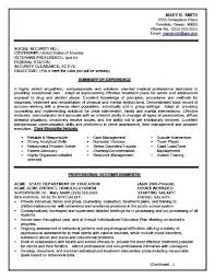 federal resume writing your federal resume inspirational example federal resume