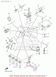 hyundai golf cart wiring diagram wiring diagram and schematic design golf cart starter generator images of kenworth t800 wiring schematic diagrams wire diagram