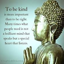 Buddha Quotes About Love Awesome Buddha Quotes On Love Breathtaking Quotes 48 Buddha Quotes Love And