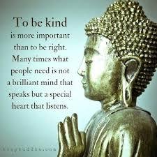 Buddha Quotes On Love Enchanting Buddha Quotes On Love Breathtaking Quotes 48 Buddha Quotes Love And