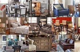 furniture rapid city. Plain Rapid Furniture Row  Rapid City SD Inside City I