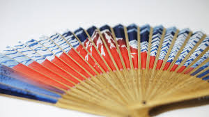 Japanese Fan Display Stand Japanese Fans Everything You Need To Know When Buying A Hand Fan 68