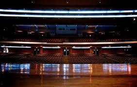 Peabody Auditorium Daytona Beach Ticket Price Timings