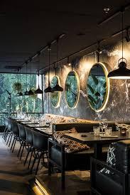 bar interiors design. Exellent Design Amazing Restaurant Interior Design Ideas Stylish Cafe Interior Design  Projects Bar Interiors With Chic Seating Barstools And Lighting Dazzling U2026 In Interiors O