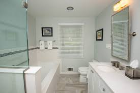 bathroom remodeling annapolis. Bathroom Remodeling Annapolis Photo Md Imagesmaster Bath . Pleasing Design Ideas H