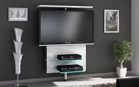 Contemporary Tv Stands Uk
