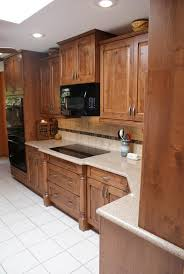 by including touches like custom cabinetry stainless steel appliances to beautiful hardwood floors we can help create your dream project