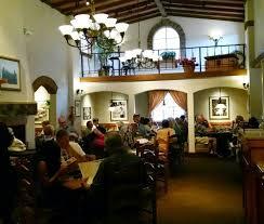 photo of olive garden italian restaurant prescott az united states inside