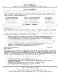 Bank Branch Manager Resume Impressive Bank Manager Resume Branch Manager Resume Bank Branch Manager Resume