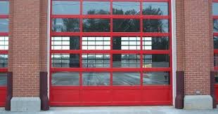glass overhead doors aluminum doors by chi overhead doors glass garage doors dallas