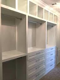 master closet design ideas custom closet ideas storage ideas master closet master closet design custom closet