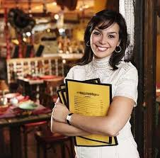 when writing a hostess resume objective you always have to keep the best interests of the restaurant in mind the job of a hostess is crucial for a jobs as a hostess