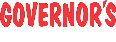 governor s logo