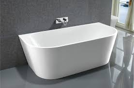 1400mm Freestanding Bath Melbourne