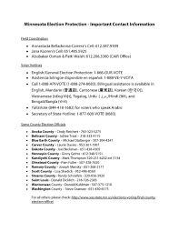 Forklift Operator Job Description In Post This Time We Will Give