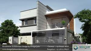 Designqube Architects Interior Designers Jaipur Residential Architecture Design By Designqube Architects