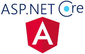 Angular and ASP.NET Core - The Blinking Caret