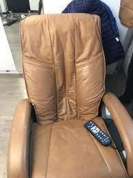 Deri alman kalitesi masaj koltuğu Modelleri ve Fiyatı – Dekopasaj