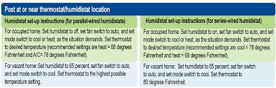 humidistat wiring solidfonts humidistat wiring diagram ewiring