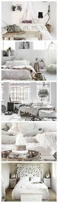 Boho Bedroom Decor Best 25 Bohemian Bedroom Decor Ideas On Pinterest Hippy Bedroom