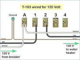 intermatic pool pump timer wiring diagram on defiant timer wiring intermatic pool pump timer wiring diagram on defiant timer wiring diagram pool light wiring intermatic digital pool pump timer