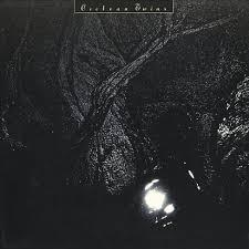 <b>COCTEAU TWINS</b> - <b>Pink</b> Opaque (Vinyl) : Target