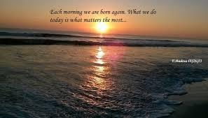 Sunrise Quotes Simple Quotes About Sunrise
