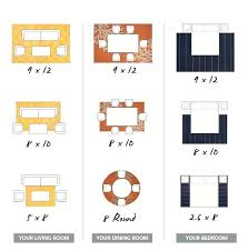 area rug sizes chart fresh size guide twin beds