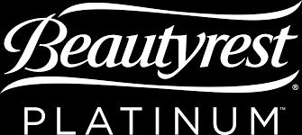simmons mattress logo. Modren Mattress Simmonsu003csupu003eu003csupu003e  For Simmons Mattress Logo C