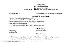 How To Write Resumes Unique How To Write Good Resume For Job How
