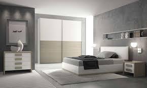 Pics Of Bedrooms Modern Modern Bedrooms Bonds Colombini Casa