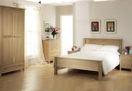 Oak Bedroom Furniture Sets Best Value To Using Oak Bedroom Furniture Sets For Your Own Queen