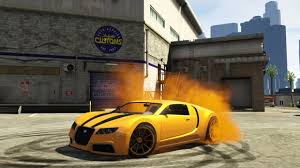 adder bugatti 16 4 veyron