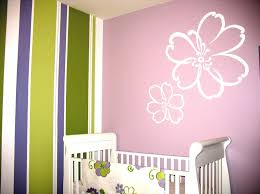wall  on target nursery wall art with wall art for ba girl nursery wall ideas ba wall decor ba with regard