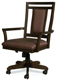 office chair with wheels. full size of desk chairs:desk chair wheels upholstered office no without with i
