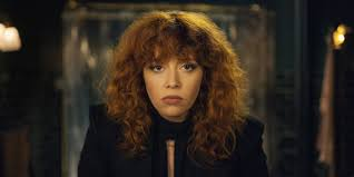 why russian doll s finale is such a gut punch