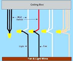 hunter fan remote installation ceiling fan beautiful harbor breeze ceiling fan manual ideas high net ceiling