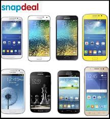 samsung phones 2016 price. samsung mobile phones dasara and diwali 2016 discount offers price list \u2013 snapdeal l