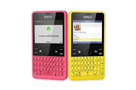 nokia phone 2013. nokia phone 2013 o