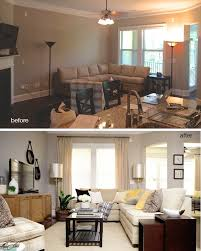 small living furniture. best 25 small living room furniture ideas on pinterest how to arrange arrangement and placement u