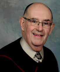 Obituary for Gerard 'Gerry' Raymond Nadeau - Pattison Funeral Home Ltd