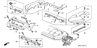 95 chrysler lebaron wiring diagram 95 chrysler lebaron wiring 95 Chrysler Lebaron Radio Wiring Diagram kia sorento engine diagram timing in addition wiring diagram for a 1989 chrysler lebaron convertible furthermore 1995 chrysler lebaron radio wiring diagram