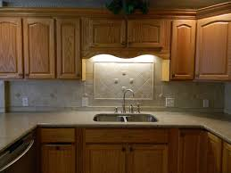 For Kitchen Worktops Composite Fitting Kitchen Worktops Kitchen Furniture Decoration